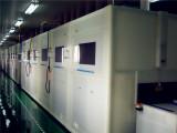 Solar Cells Equipment