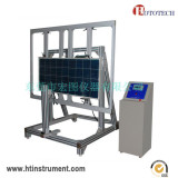 Terminations strength testing machine