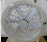 new model high effeciency circulation fans