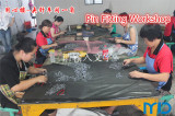 Pin Fitting Workshop
