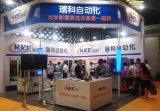 Shang Hai Exhibition
