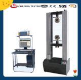 US$3,500.00/Set for WDS-10 electronic tensile tester