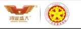 """Hongye Shengda"" Brand furniture won the"" Guangdong famous trademark"""