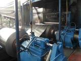 Aluminum Foil Mill