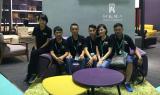 Shanghai International Furniture Fair 2015 pic-001#