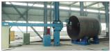 Automatic Arc Welding Machine