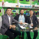 SolarEX Istanbul 2017