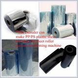plastic sheet show