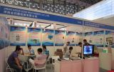 Prediction of 2013 China Composite Expo