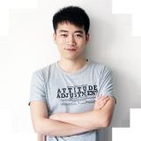 Kyle Xu