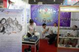 2010 Guangzhou Exhibition
