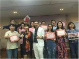 integral management training-2