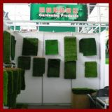 Canton Fair October 2011