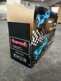 package carton side