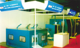 Beijing(China) international wire and cable equipment exhibition