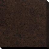 Quzrtz stone QY057