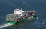 FCL & LCL shipping Ningbo/China to Colombo Srilanka
