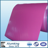 Aluminum Color Coated Coil
