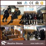 2015 Xiamen Stone Fair F058
