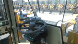 XD wheel loader
