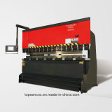Underdriver High Accuracy Press Brake as same as AMADA RG