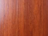 flooring/ floor