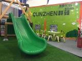 3.12 Exhibition in Wenzhou