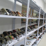 showroom-belt