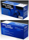 Babson toner cartridge nuetral color box