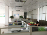 factory sales department