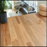 Engineered Spotted Gum Timber Flooring