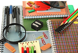 Qualified Varous Stationery