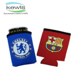 Hot selling stubby holder for outdoor