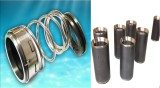 Seal and shaft sleeve for Mcm 118, 178, 250 Pumps and Other Mud Pumps