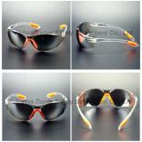 Sunglass Eyeglass Chemical goggles Military glass