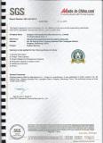 field certification