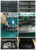amplifier components