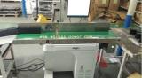 laser coding equipment, for battery