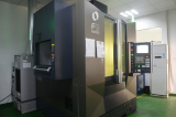 Workshop-CNC Center