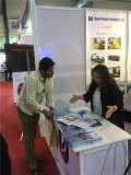 India Exhibiiton