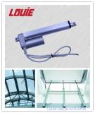XTL Linear Actuator for window open