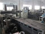 CNC PLANER