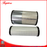 air filter(AF25454/25468) for M11 and K38 engine
