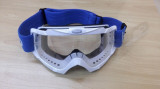 customers products show-mx goggles-3