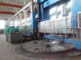 hengxing briquetting machine workshop