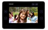 8 inch color video door phone