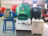 0.8-1t/h wood pellet mill