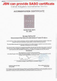 SASO Certificate_1