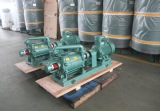 2SK-6B Water/Liquid Ring Vacuum Pump