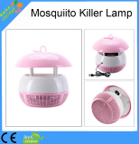 China Manufacturer Electric Mosquito Killer / Electronic Insect/Mosquito Killer